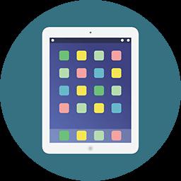 Le responsive design Web PIxelia