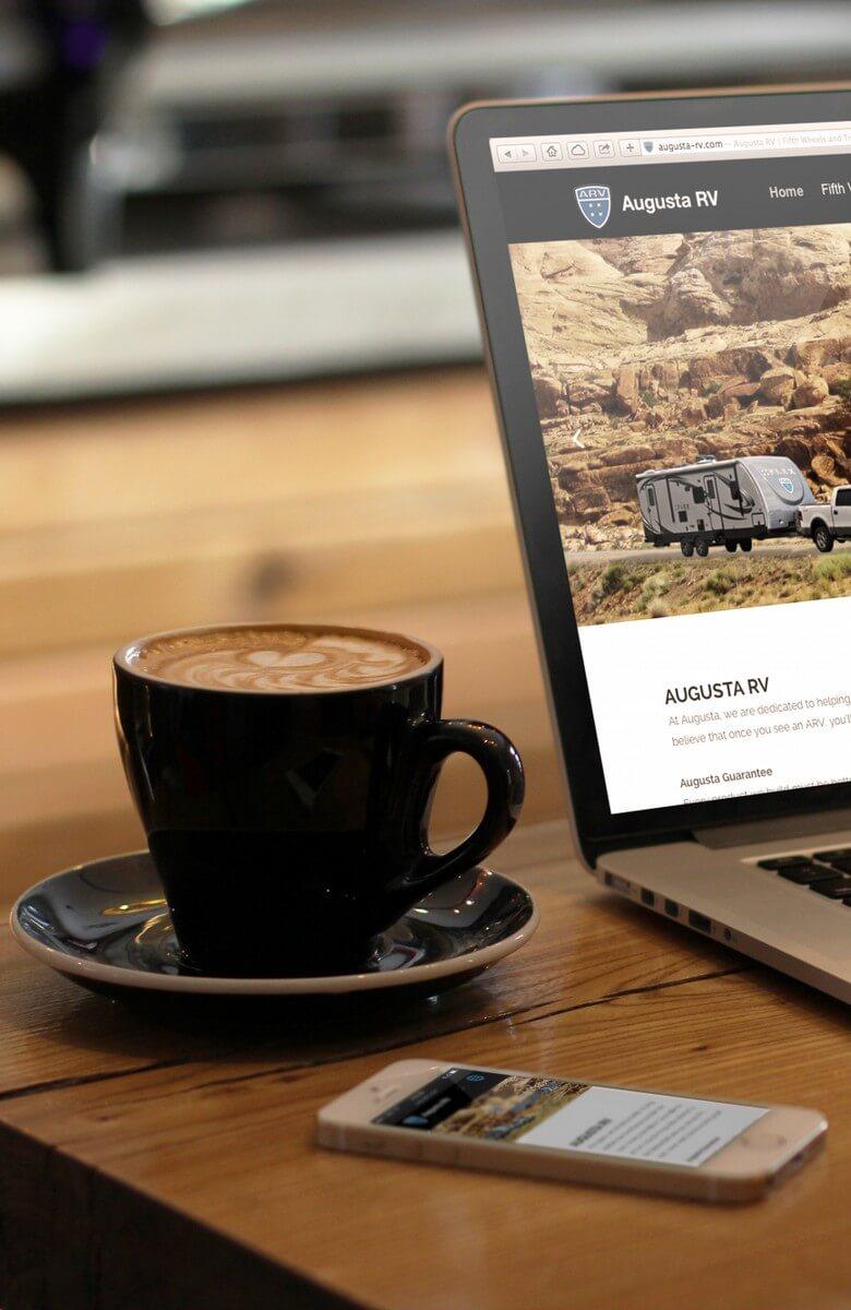 Campagne Adwords Maroc Web