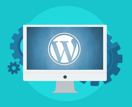 Plan Wordpress Maintenance