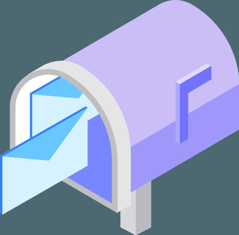 E-mail marketing définition