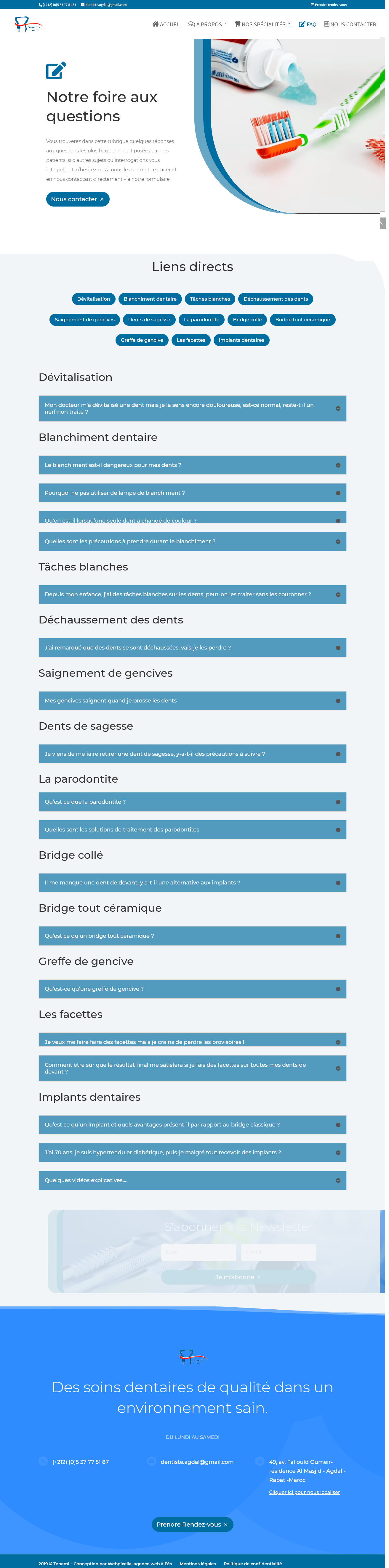 Implantrabat.com screen 6