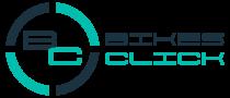 Bikes Click Logo